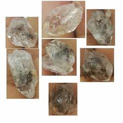 Herkimer Diamond Loose Stone
