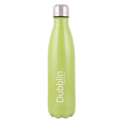 Dublin Durosteel Stainless Steel Thermos 750 Ml
