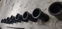 Cylinder Liner Rehabilitation