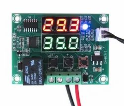 XH-W1401 12V Digital LED Thermostat Module Temperature Controller With Display