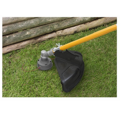 Grass Trimmer Tools
