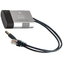 Cisco Wireless Cables