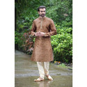 Mens Wear Kurta Payjama