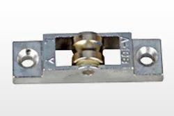 NBR005 Single Roller
