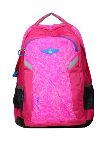 09dfc9ae5da9 New School Bags and New Laptop Backpack Manufacturer