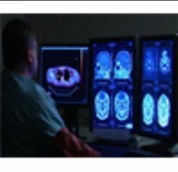 Diagnostic Tests Service