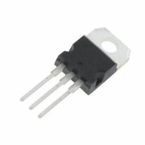 Stp55nf06 Equivalent Mosfet Transistor
