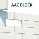AAC Bricks Blocks