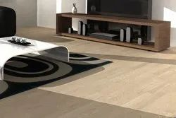 Alptahls 5mm Stone Polymer Composite Flooring for Floors & Roofs
