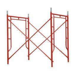 bfeb75ff3c0 H Frame Scaffolding in Pune