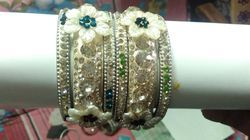 Ladies Imitation Bangle