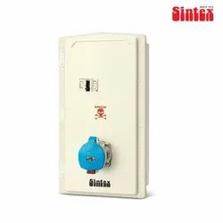 Sintex SMC MCB Distribution Boards (DBS)