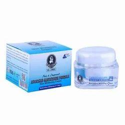 Dr James Glutathione Skin Whitening Cream