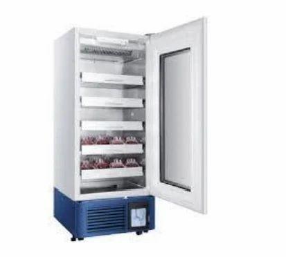 Blood Bank Refrigerator at Rs 40000/piece | Blood Storage Cabinet, Blood  Storage Cabinet Refrigerators, Blood Bank Freezer, ब्लड बैंक रेफ्रिजरेटर -  Cleanzar India, New Delhi | ID: 19638173191