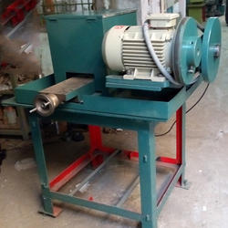 Automatic Knife Grinding Lathe Machine