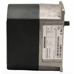 Thermax Boiler Burner Servomotor