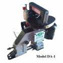 LPI DA 1 Attaching Machine