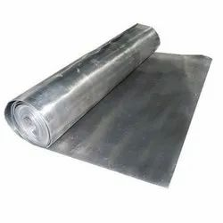 Industrial Lead Sheets