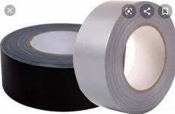 Anti Bacterial Seam Sealing tape