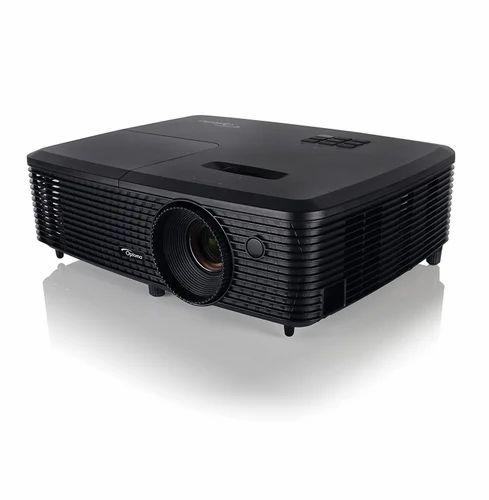 Optoma Cs305sth Short Throw Projector