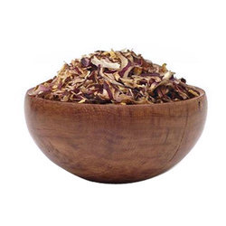 Red Dehydrated Onion Flakes, Pack Size (Kilogram): 12 Kg And 14 Kg