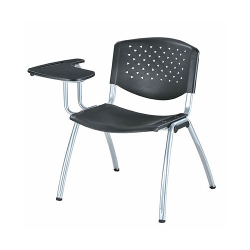 Office Furniture - College Auditorium Chairs Manufacturer from New Delhi