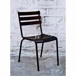 Commercial Furniture - Food Court & Bistro Chair