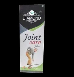 Diamond Joint Care Juice