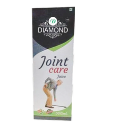 Diamond Joint Care Juice (500ml)