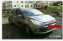 Hyundai I10 Asta Gls 1 2 Kappa