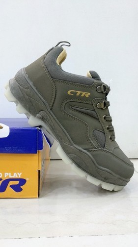 Image Result For Shoes For Men India