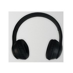 Electra Wireless Bluetooth Headphones