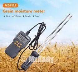 Grain Moisture Meter ERMA MD-7822