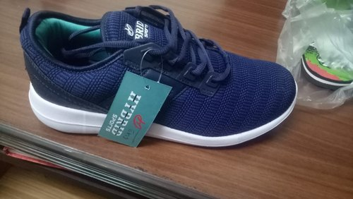 Men Hybrid Sports Shoes, Size: 6-9 7-10