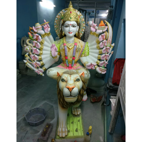 of god khodiyar maa