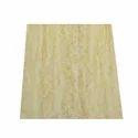DB-1015 PVC Marble Sheets