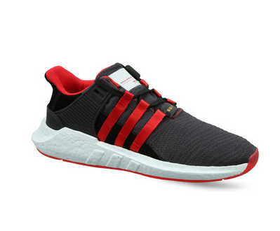huge discount a3b03 eb2f8 Men S Adidas Originals Eqt Support 93 17 Yuanxiao Shoes