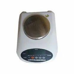 数字索引首饰称重机,10米米,称重容量:600克