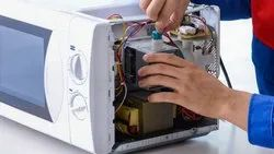 Microwave Ovens Repair Services