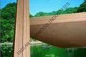 Burmese Gurjan Plywood