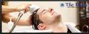 Dry Damage Hair Treatment