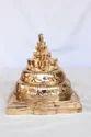 Mahameru Panchaloham 6 Inches