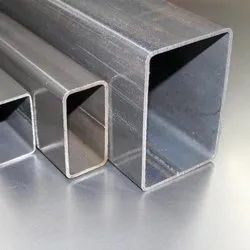 Stainless Steel Rectangular Hollow Section