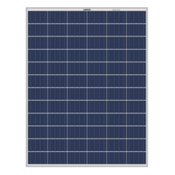 Luminous Solar PV Modules 325 watt