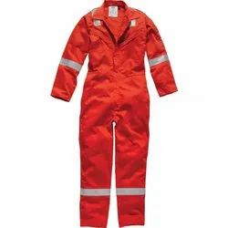 Dickies FR5060 Flame Retardant Coverall