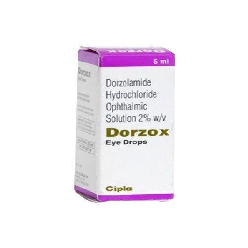 Ciplox drops ppi medication