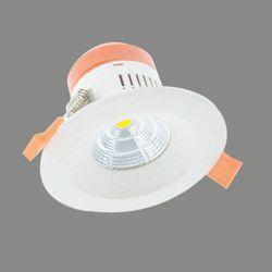 LED Concealed Down Light