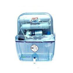 Aquafresh RO Water System