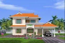 Suchindram Builders