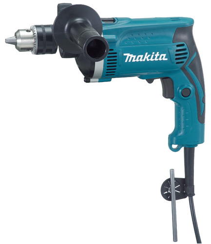 Makita Drill Machine